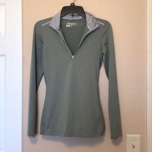 Nike Golf Pro Pull Over